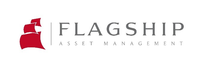 Flagship Asset Management