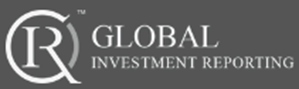 Global Investment Reporting