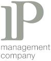IP Management Company Logo