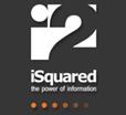iSquared
